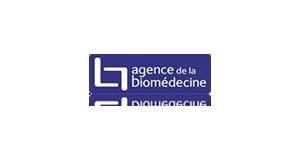 agence-biomedecine